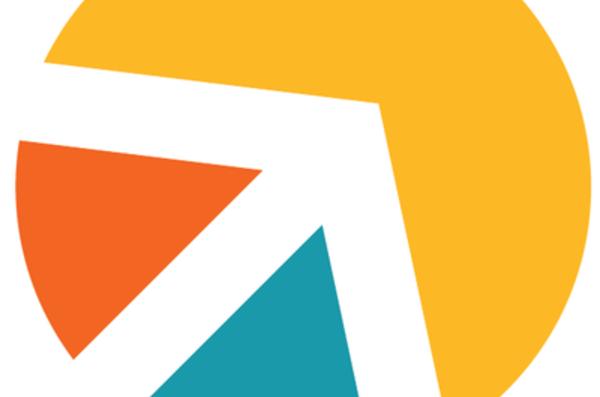 California Budget and Policy Center logo