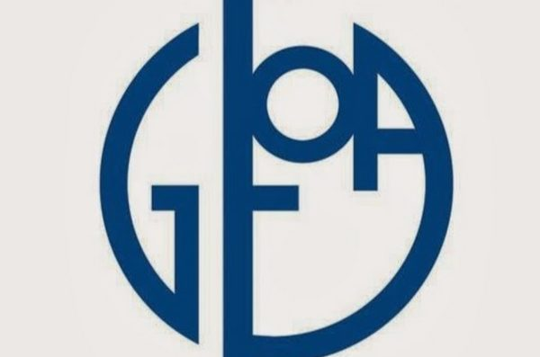 Government Finance Officers Association Logo