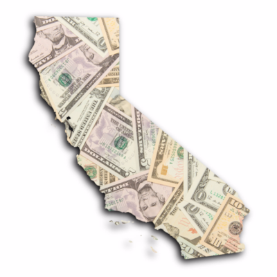 California Finance