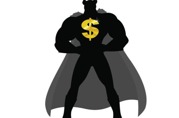 Money Hero