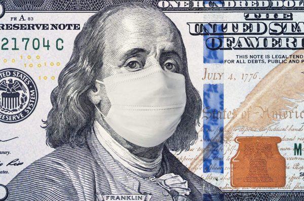 Coronavirus and finances