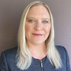Deborah A. Carroll